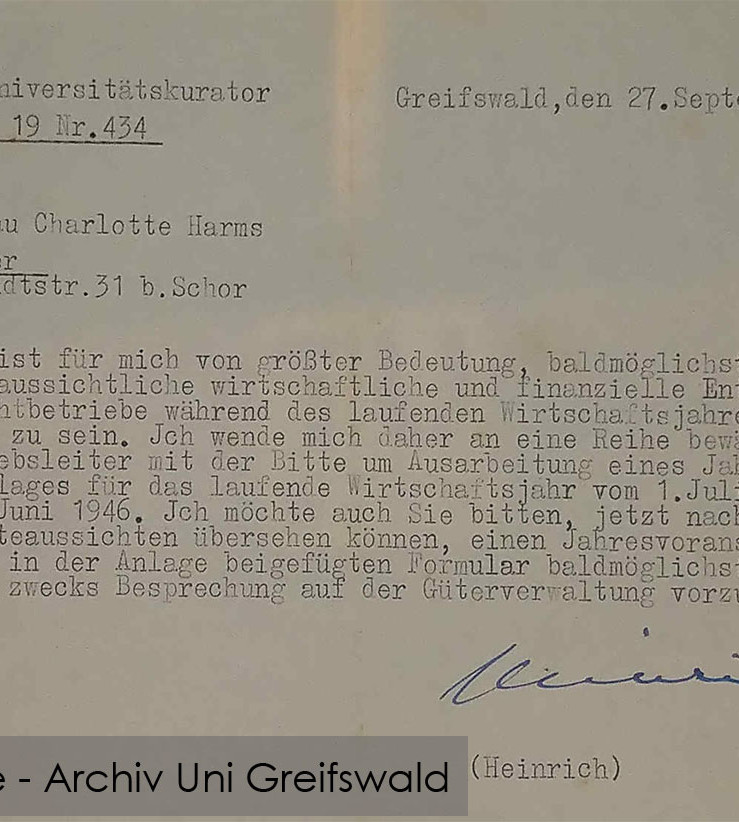 Harms-Bescheinigung-vom-27-09-1945-Harms