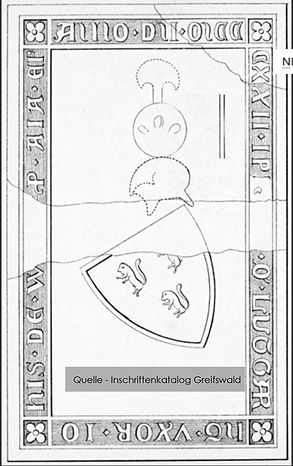 Grabplatte-Hermann-de-Wampen-.jpg