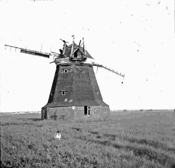 10-N-BERCH-16-Mühle--1-ca-1962.jpg
