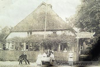10-N-BERCH-09-Restaurant-Zur-Kaiserlinde