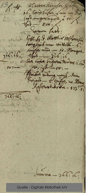 22-N-Ki-07-Procuratur-1647-1648.jpg