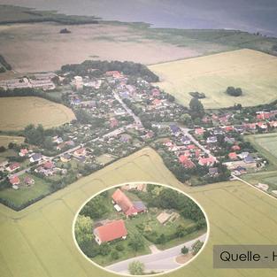 03-W-HE-04-Luftbild-Wampen.jpg