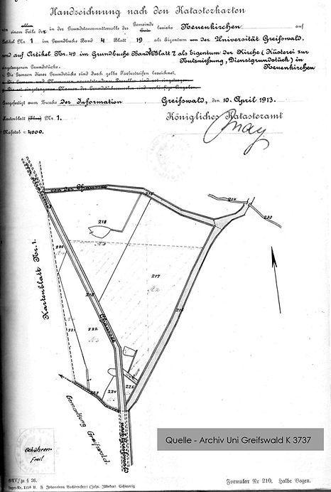 22-N-Ki-21-Kolonie-nach-Kartaster-1913.j
