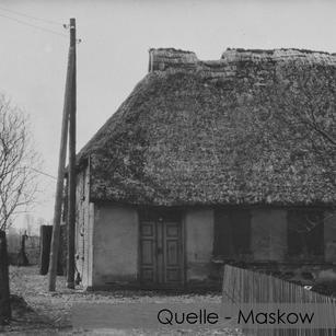 19-N-MAS-04 Haus Alwine-Wuthenow-Ring 31