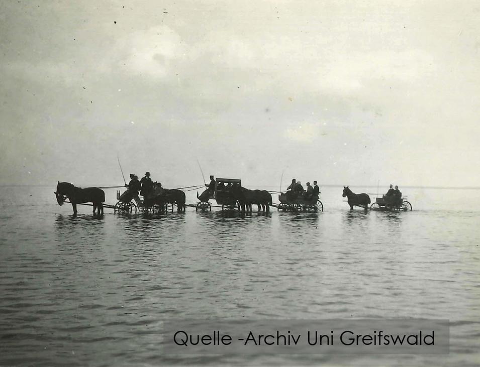 08-W-UNI-ARCH-25-Überfahrt-Koos-75-Geb-O