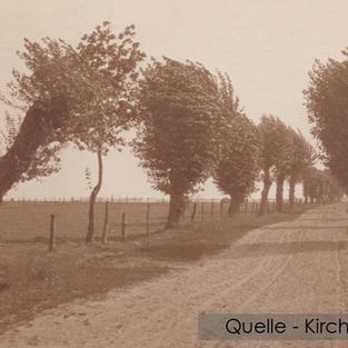 07-W-KI-02-Weg-von-Wampen-nach-Neuenkirchen