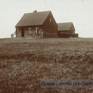 08-W-UNI-ARCH-17-Haus-freistehend