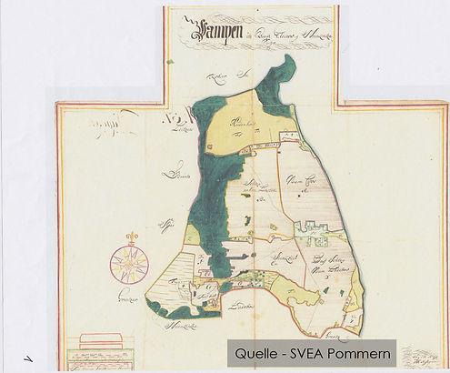 07-W-KI-05-Wampen-Schwedische-Martikelka