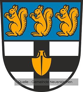 Wappen-Neuenkirchen.jpg
