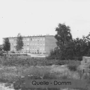 01-N-DOM-11 Neubau gerade errichtet