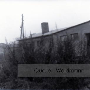 17 N WAL 09 Melkhaus.jpg