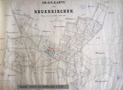 22-N-Ki-25-Drainagekarte-Nk1877.jpg
