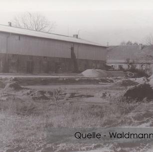 17 N WAL 15 Bugenhagenscher Kuhstall