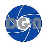 LOGO DG-N.jpg