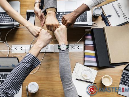 Le riunioni: come utilizzarle al massimo