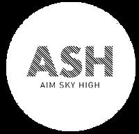 ASH logo circle.png