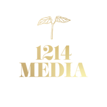 1214media logo.png