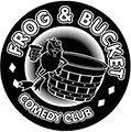 Frog & Bucket.png