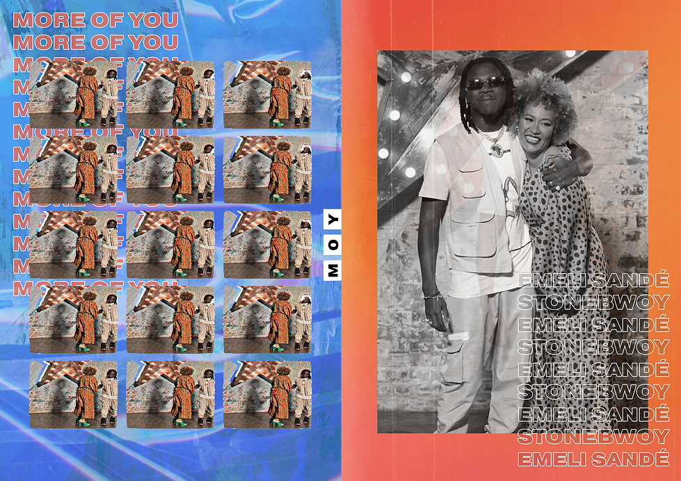 Lookbook Pages 4.jpg