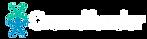 CF logo white.png