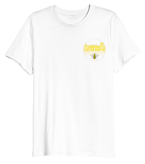 T-shirt two.png