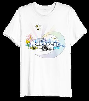 T-shirt three.png