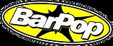 Bar Pop.png