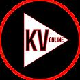 kvo logo.png