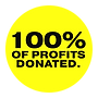 100% profits.png