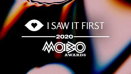 ISAW x MOBO.jpg