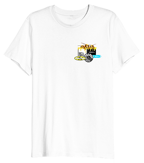 T-shirt one.png