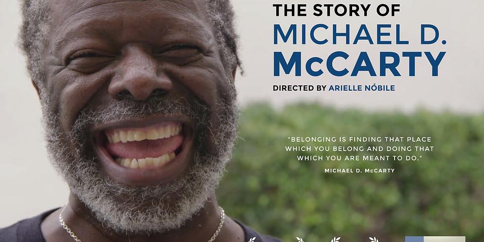 Chicago Filmmakers Screening