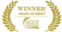 MERIT-LOGO-Gold.png
