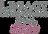 Tiny LCF logo.png