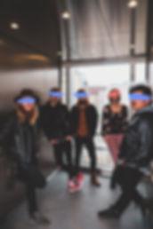 Group Elevator Covered.jpg
