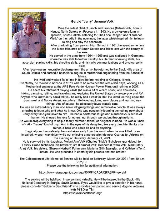 Volk - Obituary.jpg