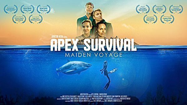 Apex-Survival-Maiden-Voyage_Horizontal_1