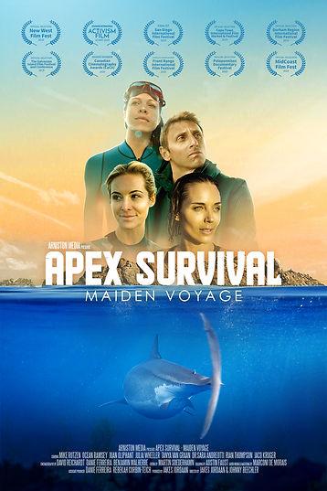 Apex-Survival-Maiden-Voyage_Vertical_128