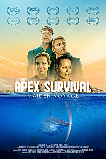 Apex-Survival-Maiden-Voyage_Vertical_128