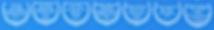 Screen Shot 2020-04-03 at 1.45.36 PM.png