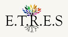 ETRES Logo.png