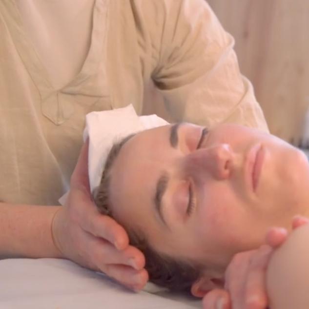 SV_ETRES_massage.png