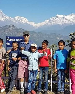 Nepal Village 1 .jpg