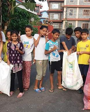 Nepal Village clean up -2.jpg