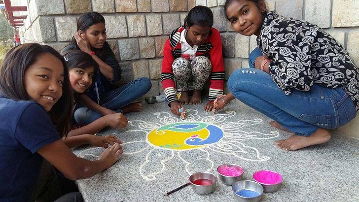 India 1 .jpg