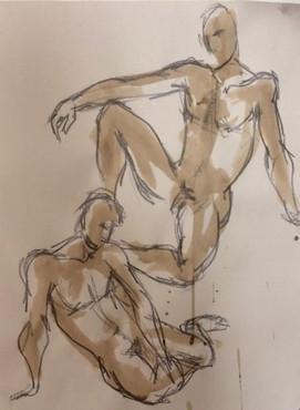 male nude double.jpg
