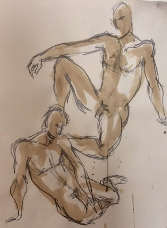 male nude double.jpg