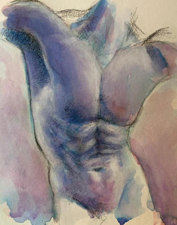 male torso 3.JPEG