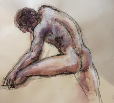 male nude stretching leg.jpeg