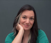 Lisa Sabatini Shaman Energy Healing Otta